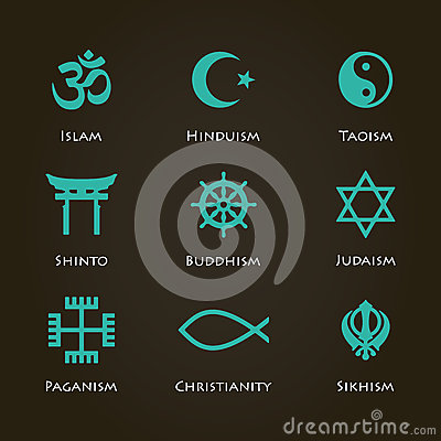 hinduism and buddhism vs confucianism and taoism How is taoism different from buddhism buddhism is an off-shoot of the preexisting religion of hinduism taoism vs confucianism buddhism: common myths vs.