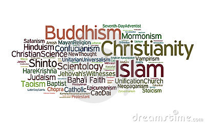 world-religions-23163664.jpg