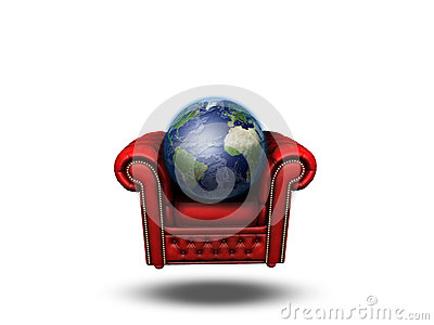 World Rest