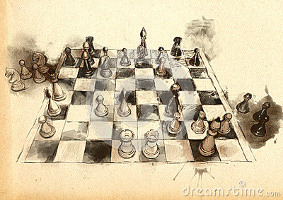The World s Great Chess Games: Anderssen - Dufrusne