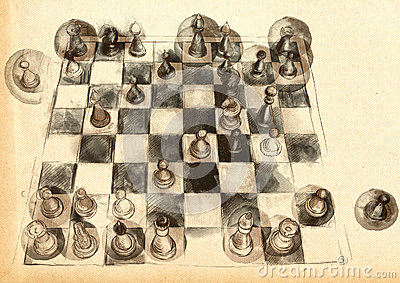 The World s Great Chess Games: Anderssen - Kieseritzky