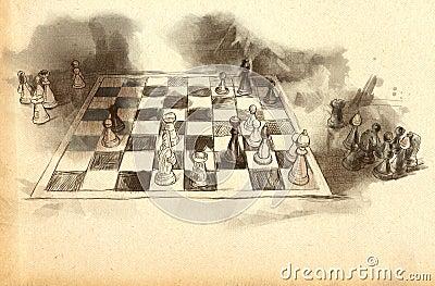 The World s Great Chess Games: Karpov - Kasparov