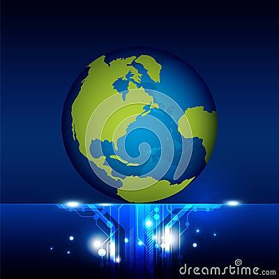 World technology