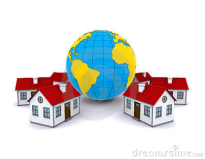 Worldwide Properties
