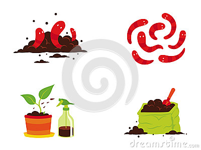organic fertilizer business