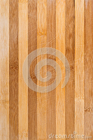 Free Worn Butcher Block Cutting And Chopping Board As Background Royalty Free Stock Image - 41086706