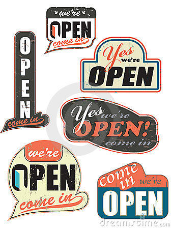 Worn_out_open_signs