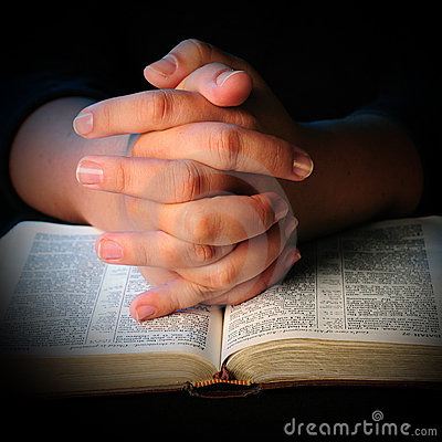 Free Worship Time Stock Images - 6450994