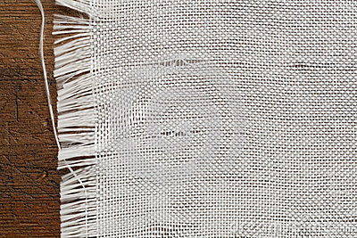 Woven fiberglass cloth