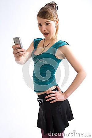 Free WOW! Stock Photos - 2011253