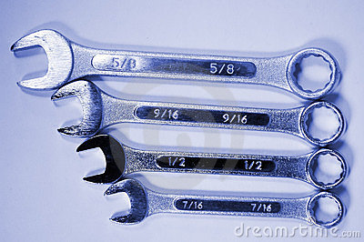 Wrenches-4