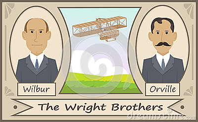 leonardo da vinci flying machine helicopter with Stock Illustration Wright Brothers Cartoon Illustration Their Glider Eps Image51054207 on Index eng together with Leonardo Da Vinci Ac plishments together with Leonardo Da Vinci in addition Three Models Will Be Creating Is further puter History Timeline Eddie Gallant.