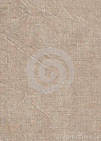 Free Wrinkled Linen Texture Royalty Free Stock Photos - 29937618