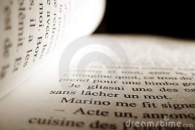 Write,