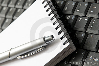 Write equipament