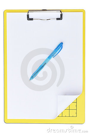 Free Writing Boards Stock Images - 16026304