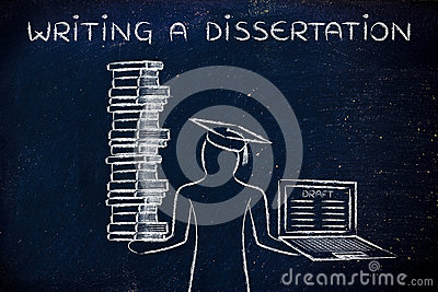 editorial writing themes for dissertation