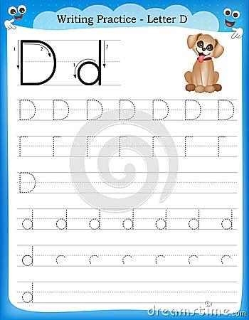 Kindergarten Worksheet on Go Math Worksheets K Best Free Printable Http Www