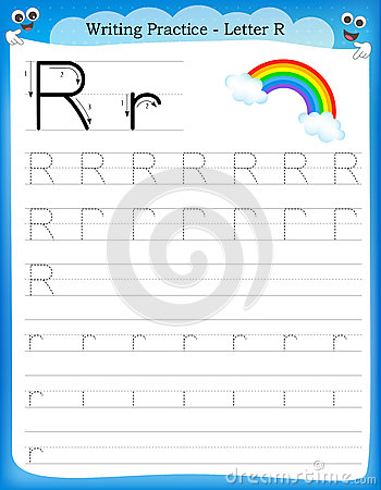 Writing Practice Letter H Printable Nw furthermore Writing Practice Letter F Printable Worksheet Preschool Kindergarten Kids To Improve Basic Skills in addition Writing Practice Letter O Printable Worksheet Clip Art Preschool Kindergarten Kids To Improve Basic Skills in addition Free Printable Tracing Letter T Worksheet U Worksheets Preschool furthermore Printable Trace Alphabet Letters Via Letter T Preschool Worksheet E Tracing Worksheets Wor. on stock illustration writing practice letter j printable worksheet preschool