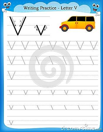 improve your writing skills pdf download