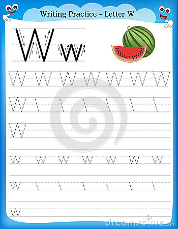 Stock Photo Cartoon Of Umbrella moreover Writing Stylised Bald Man Glasses besides Fruits Alphabet Vector Illustration Funny Nw furthermore Writing Practice Letter W Printable Worksheet Clip Art Preschool Kindergarten Kids To Improve Basic Skills together with Writing Hand Line Art Black White Illustration. on stock illustration writing practice letter v printable worksheet clip