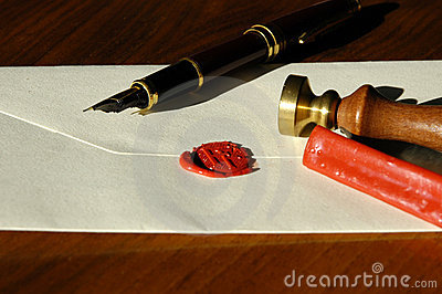 Writing set 03
