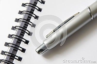 Essay writer tool