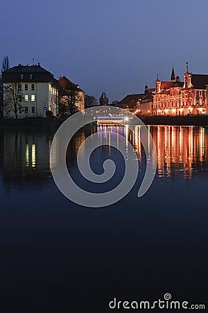 Wroclaw - Poland