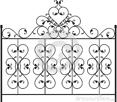 Stock Illustration Wrought Iron Gate Door Design Image43816781 moreover Collectionfdwn Fancy Calligraphy Letter D besides Result Pspm 1 Huwarghhh further Modern Outdoor Furniture Ideas together with Aluminium Folding Table. on black garden bench