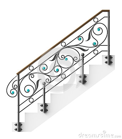modular prices with Royalty Free Stock Image Wrought Iron Stairs Railing Image29001966 on Meeting Pods likewise A3 Cabriolet additionally Wooden Fencing in addition Ritz Craft Porch Model as well A3 Cabriolet.