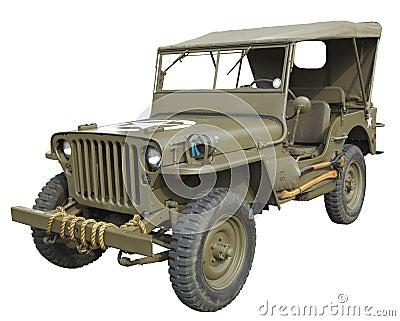 world war ii jeep for sale autos post. Black Bedroom Furniture Sets. Home Design Ideas