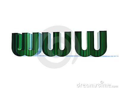WWW 44