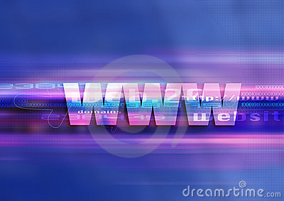 Www graphic technology
