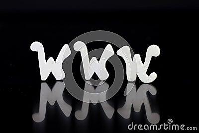 WWW - Internet Technology