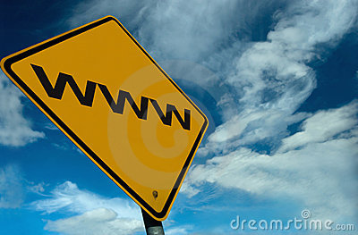 Www sign