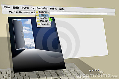 Www Web Http Internet Royalty Free Stock Photos - Image: 905418