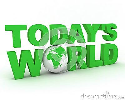 WWW World Globe 005