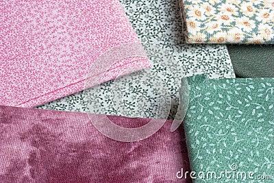 Wyroby włókiennicze