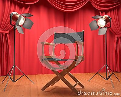 Wywiadu Film