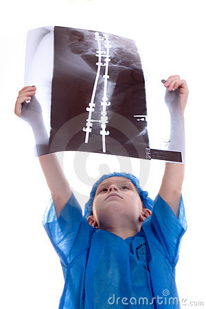 Free X-ray Stock Images - 1574514