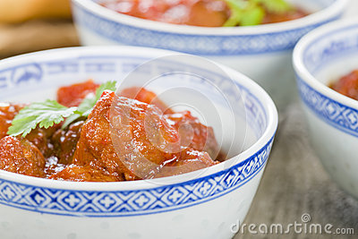 an wontons hoi an wontons with spicy spicy cabbage wontons for a spicy ...