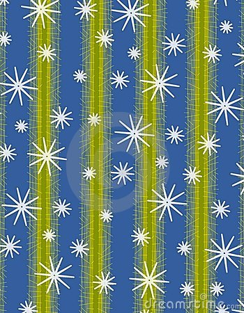 Free Xmas Snowflake Backgrounds Royalty Free Stock Photography - 3473357