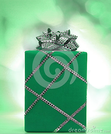 Xmax gift