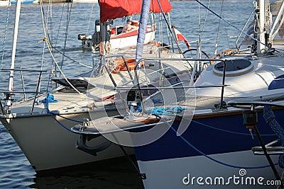 Yacht 6