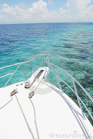 Free Yacht Stock Images - 7025034
