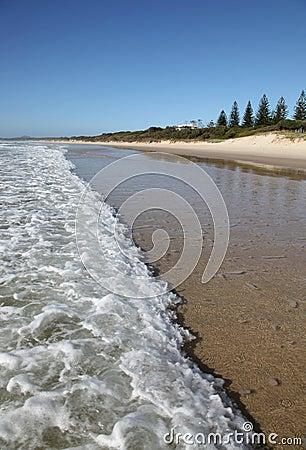 Yamba Australia