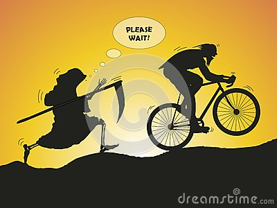 Сyclist