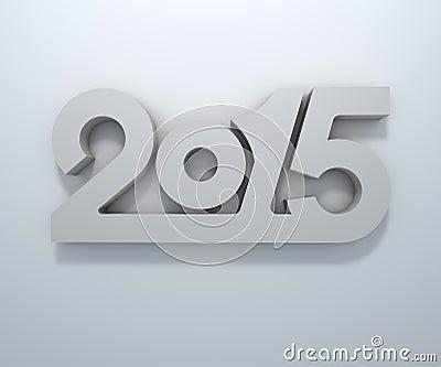 2015 year figures