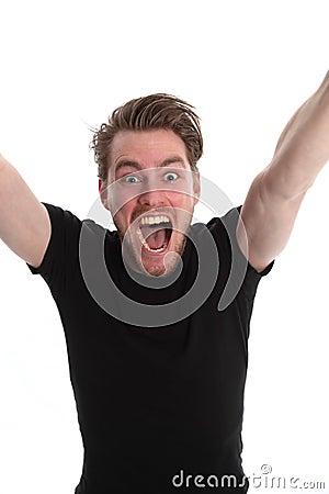 Yeeeaah!!