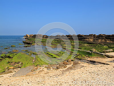 Yeliu geopark stock photo image 53566259 for Landscaping rocks cape town